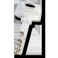 Mul-T-Lock Interactive plus 262S