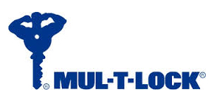 mul-t-lock-cylindres.jpg