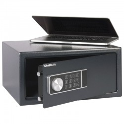 COFFRES-FORTS HOTELIER AIR LAPTOP