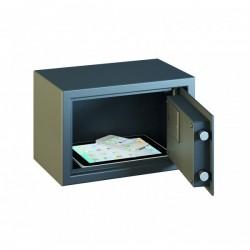 AIR BASIC B15 KL - COFFRE DE SECURITE SIMPLE PAROI
