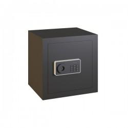 WATER 40 S1 E - COFFRE DE SECURITE SIMPLE PAROI