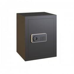 WATER 95 S1 E - COFFRE DE SECURITE SIMPLE PAROI