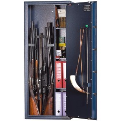 WT 312 - ARMOIRE A FUSIL