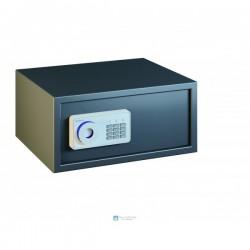 AIR BASIC B10 KL - COFFRE DE SECURITE SIMPLE PAROI