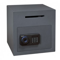 Chubb Safes - SIGMA DEPOSIT 50