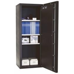 Chubb Safes - PRO GUARD 300 Classe 2
