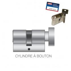 XZ14 Cylindre à bouton
