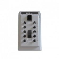 Mini coffre à clés Kidde Keysafe 5 clés