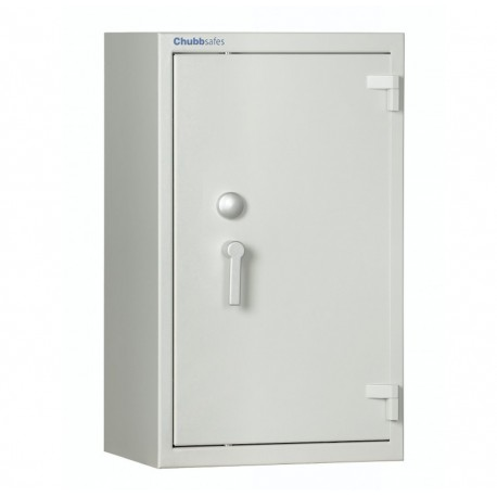 FORCE GUARD T1 ARMOIRE FORTE