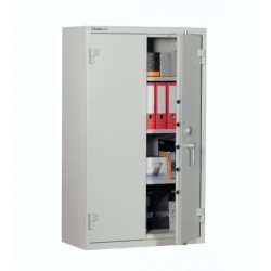 Chubbsafes - FORCE GUARD T2 - Armoire forte