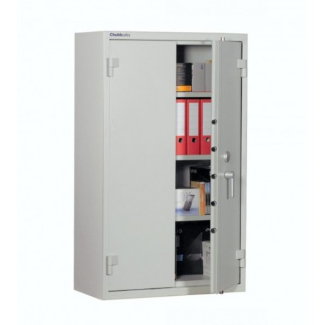 FORCE GUARD T2 ARMOIRE FORTE
