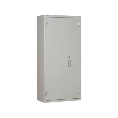 FORCE GUARD T3 ARMOIRE FORTE