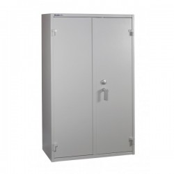 Chubbsafes - FORCE GUARD T4 - Armoire forte