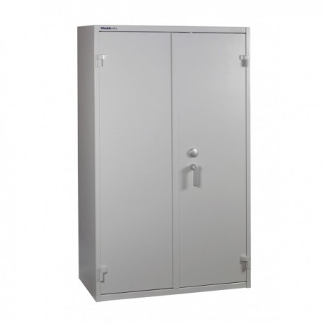 FORCE GUARD T4 ARMOIRE FORTE