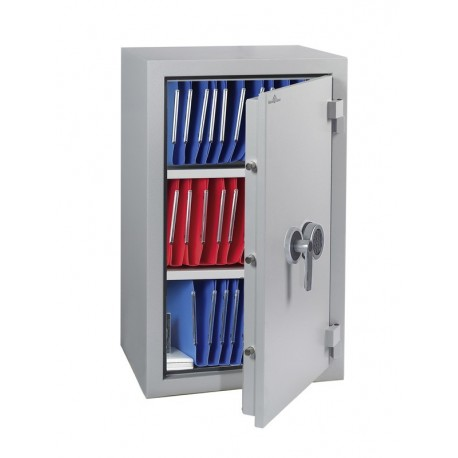 STAR PROTECT 250 ARMOIRE FORTE