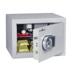 MB 030 - COFFRE DE SECURITE DOUBLE PAROI