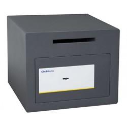 Chubbsafes - SIGMA DEPOSIT 30 - Coffre de dépôt