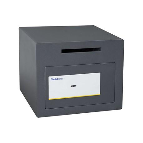 Chubb Safes - SIGMA DEPOSIT 30