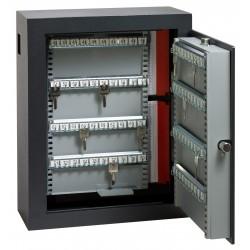 Chubbsafes - EPSILON 120 - Armoire forte pour clés