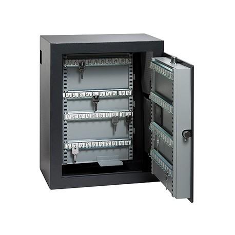 Chubb Safes - EPSILON 160