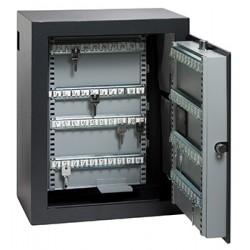 Chubbsafes - EPSILON 200 - Armoire forte pour clés
