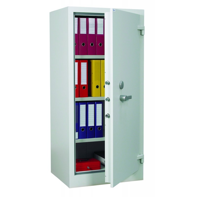 chubb safes archive cabinet taille 1 armoire forte. Black Bedroom Furniture Sets. Home Design Ideas
