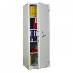 Chubbsafes - ARCHIVE CABINET TAILLE 2 - Armoire forte ignifuge