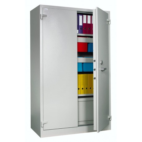 Chubb Safes - ARCHIVE CABINET TAILLE 3