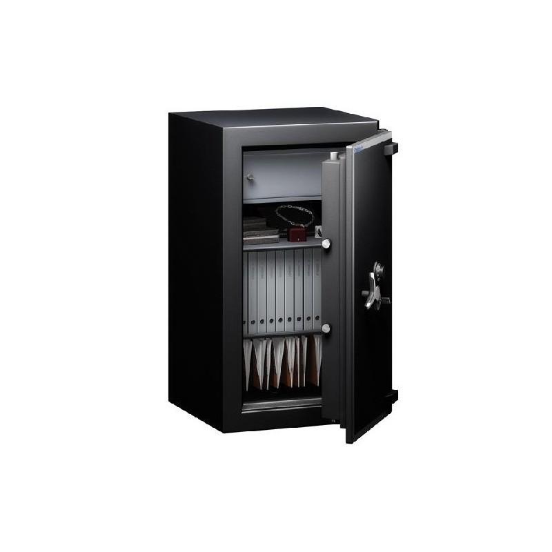 Chubb Safes - TRIDENT 600 Classe 3 - Coffre fort agréé assurance