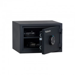 Chubbsafes - Home Safe T10 - Coffre fort ignifuge