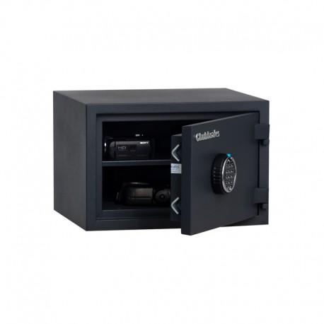 Chubb Safe - Home Safe T10 - Coffre de sécurité