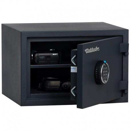 Chubb Safe - Home Safe T20 - Coffre de sécurité