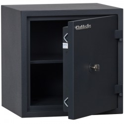 Chubbsafes - Home Safe T35 - Coffre fort ignifuge