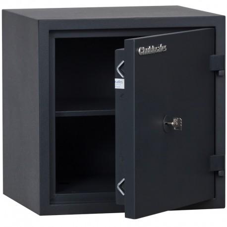 Chubb Safe - Home Safe T35 - Coffre de sécurité