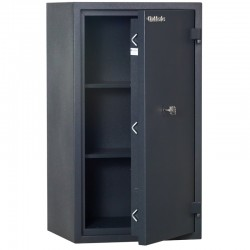 Chubbsafes - Home Safe T50 - Coffre fort ignifuge