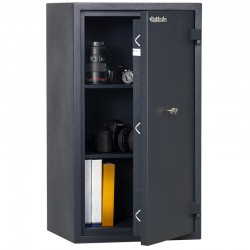 Chubbsafes - Home Safe T70 - Coffre fort ignifuge