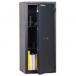 Chubbsafes - Home Safe T90 - Coffre fort ignifuge