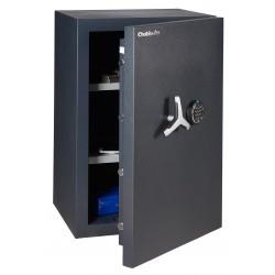 Chubb Safes - DUOGUARD 110 E Classe 1