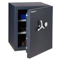 Chubb Safes - PRO GUARD 110 Classe 2
