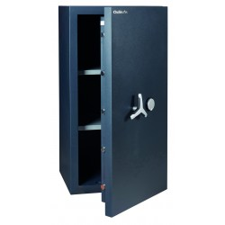 Chubb Safes - DUOGUARD 200 Classe 1