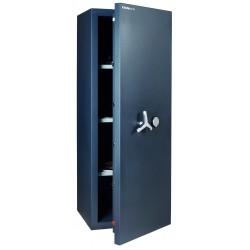 Chubb Safes - DUOGUARD 300 Classe 1