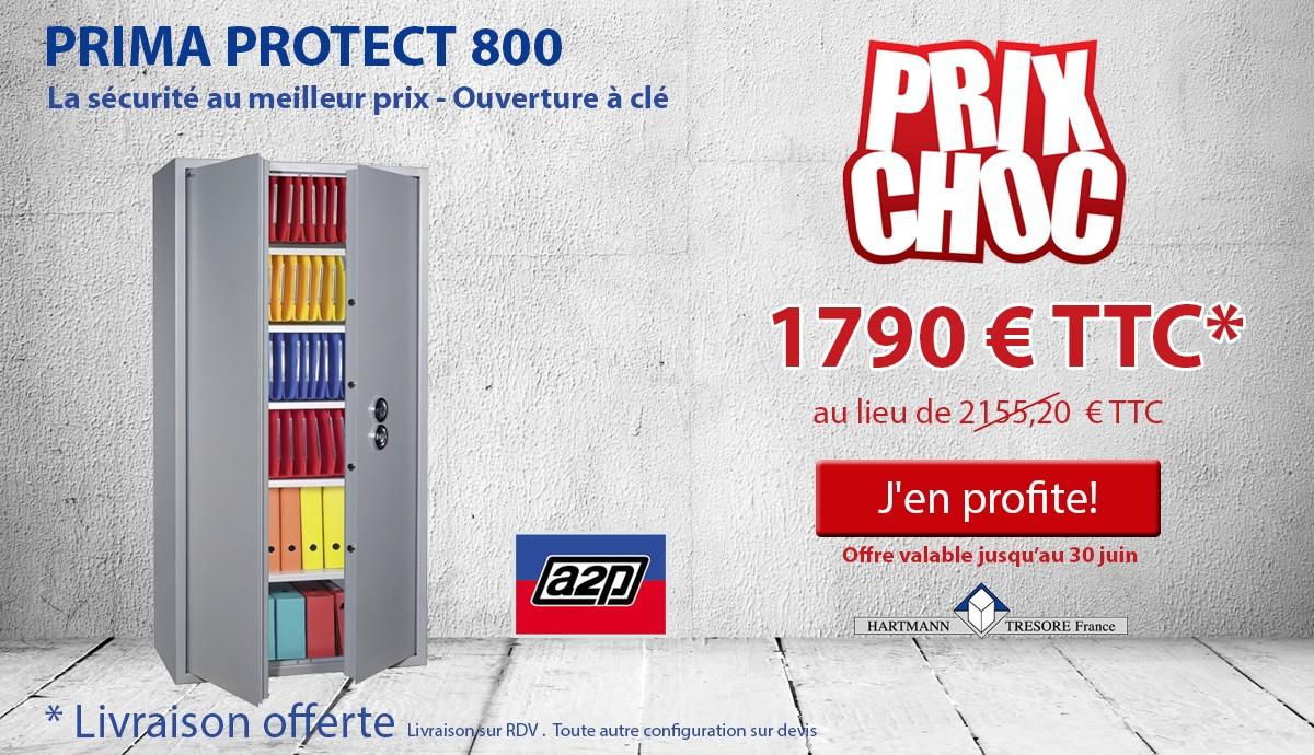 prima-protect-800-armoire-forte