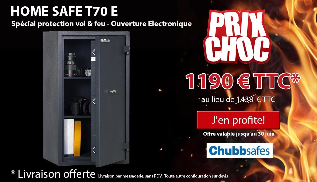 chubb-safe-home-safe-t70-coffre-de-securite